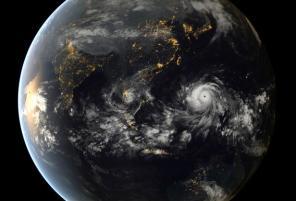 typhon_Haiyan