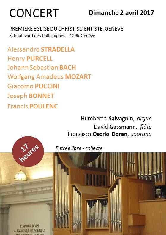 concert-flyer-final-a5