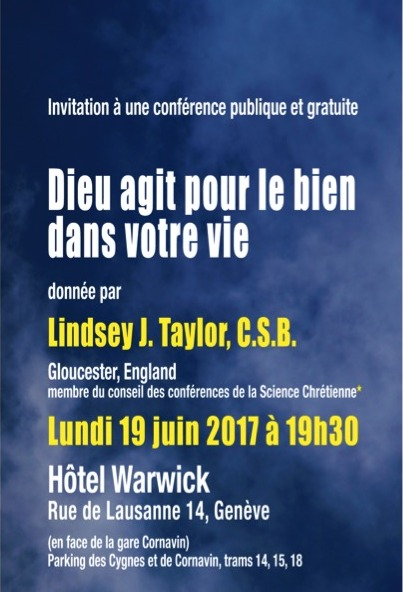 conference19Juin2017